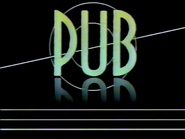 C Plus Pub La Grande Famille 1988