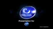 Endemol for ABT (2011)