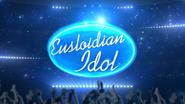 Eusloidian Idol open 2019