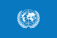 Flag of the United Federations and Nations.png