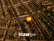 GRT1 ID - Welsh 12 - 1997