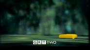 GRT2 Gorilla Tantrum ID 1997 widescreen