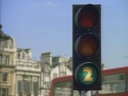 GRT2 Stoplights sting 1992