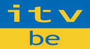 ITV Be 1998