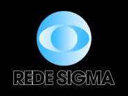 MAD TV - Sigma spoof 1