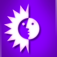Pinnacle icon 2001