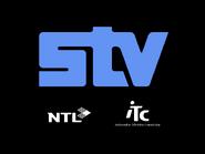 STV retro startup 1995