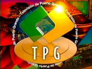 TPG - ID 1998