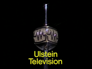 UTV ID 1980