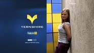 Yernshire Tina O'Brien 2002 alt ID