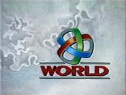 ABS World ID 1990