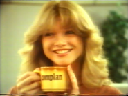 Complan AS TVC 1983
