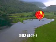 GRT1 ID - Welsh 10 - 1997