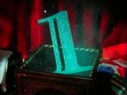 Grt magic box