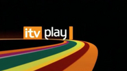 ITV Play 2005