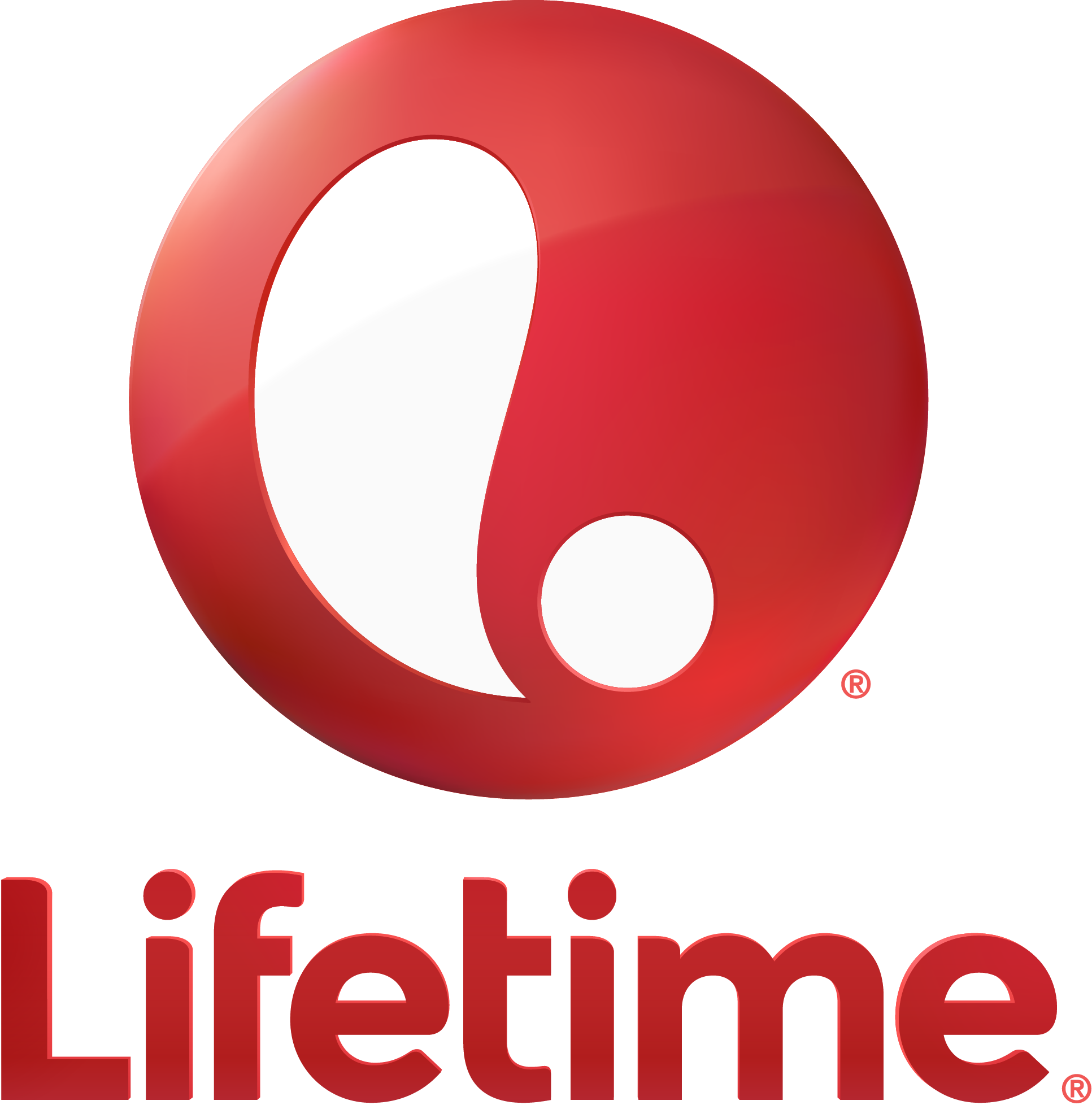 Lifetime (Azorita)
