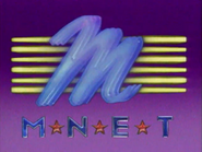 Mnet id late 80s