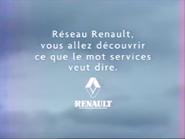 Renault RL TVC 1998 1