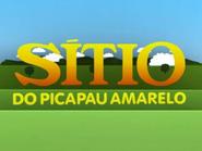 Sitio op 2005