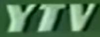Yomiuri Television (Orience)