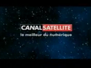 CanalSatellite TVC RL Christmas 2003 2