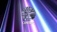 Centric ID - Light Beams (2015)