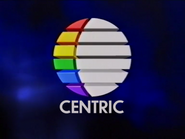 Centric ID - Staircase - 1997