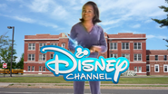 Disney Channel Anglosaw - Kyla Pratt (3)