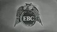 EBC 1953 ID remake (2)
