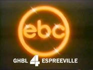 GHBL EBC 1975 ID 2