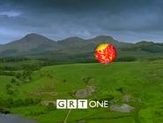GRT1 ID - Welsh 1 - 1997