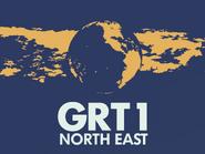GRT1 NE ID 1974
