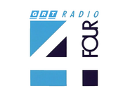 GRT1 slide - Radio 4 - 1990