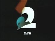 GRT2 Diary ID 1995
