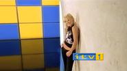 ITV1 Mary Hawlins 2002 ID 1