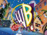 WB Kids (United Republics)