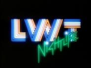 LWT Nightlife