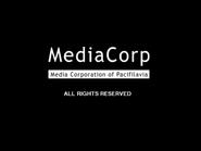 Mediacorp closer 1999