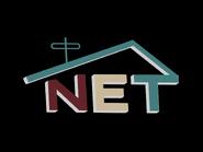 NET 1968 2