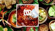 NTV2 Food ID 2021