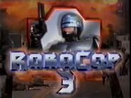 Sigma Robocop 3 promo 1997 1