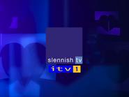 Slennish 2001