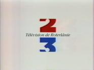 Télévision de Roterlânie 1994