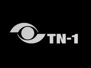 TN1 1980 ID