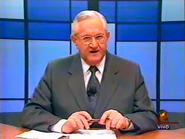 Telecord bug 1999