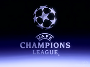 UAFE Champions League intro 2003