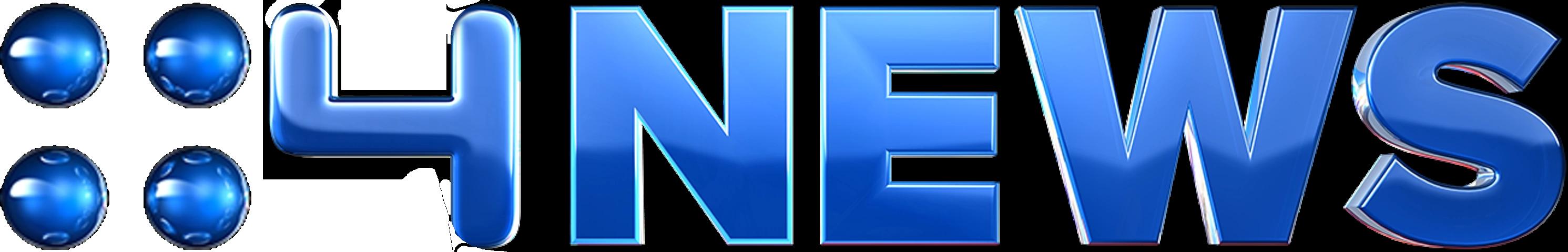 Four News