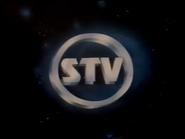 Apoio STV 1985