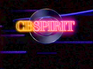 CBS template (1987) - 4