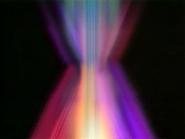 CBS template 1992 4